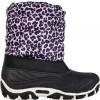 Dětská zimní obuv - Junior League ULL - 2