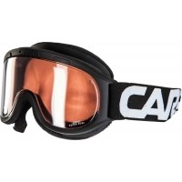 Carrera MEDAL - Optické sjezdové brýle