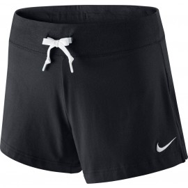 Nike JERSEY SHORT