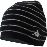 Kappa ROBAS - Zimní čepice
