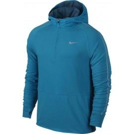 Nike DRI-FIT SPRINT HZ HOODIE