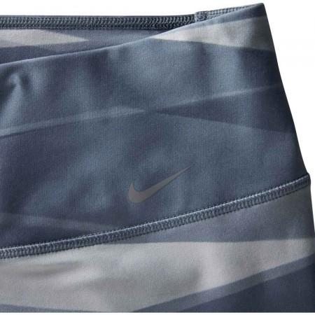 Dámské legíny - Nike LEGEND 2.0 RiIBBON WRAP - 3