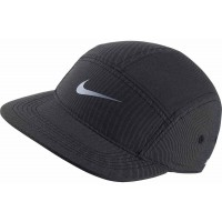Nike AW84 ADJ CAP