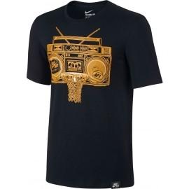 Nike AF1 BOOM BOX