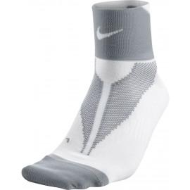 Nike ELITE RUN LIGHTWGHT QTR