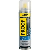 Toko TEXTILE PROOF 250 ML - Impregnace