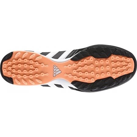 Pánské turfy - adidas 11NOVA TF - 2