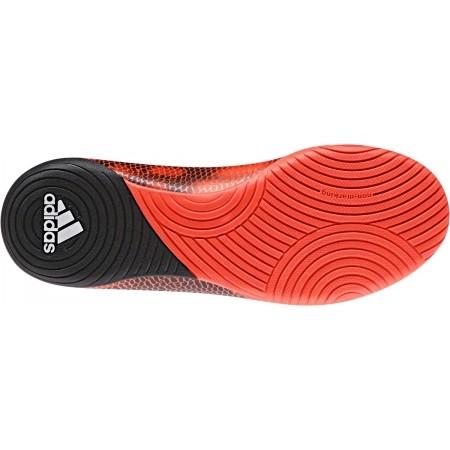 Dětská sálová obuv - adidas F10 IN J - 2