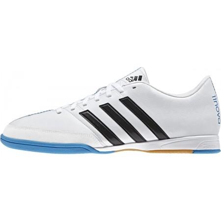 Pánská sálová obuv - adidas 11NOVA IN - 3