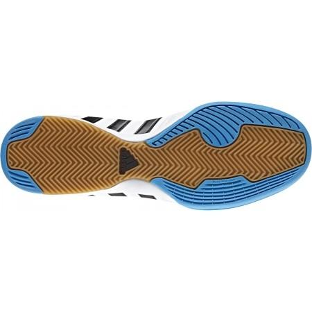 Pánská sálová obuv - adidas 11NOVA IN - 2