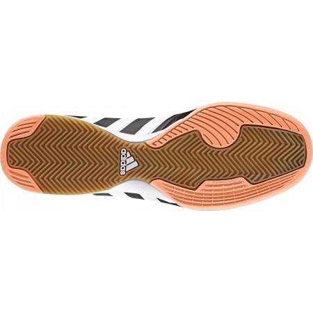 Pánská sálová obuv - adidas 11NOVA IN - 5