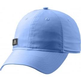 adidas PERFORMANCE METAL LOGO HAT