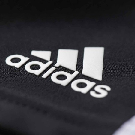 Pánské plavecké boxerky - adidas I 3S BX - 5