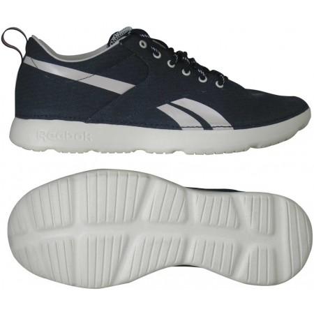 Pánská volnočasová obuv - Reebok ROYAL SIMPLE - 2