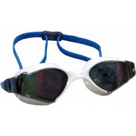 Saekodive S53 UV - Plavecké brýle