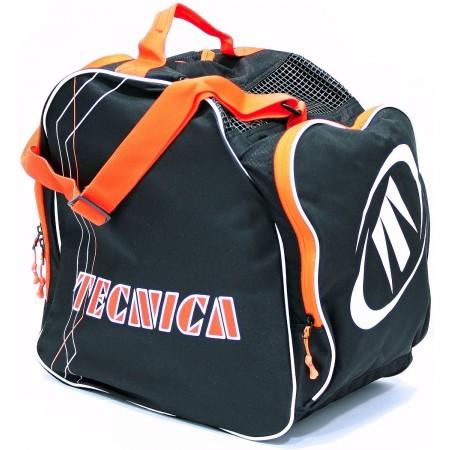 Taška na lyžařské boty - Tecnica SKIBOOT BAG PREMIUM