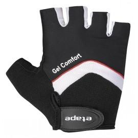 Etape DRIFT - Pánské rukavice