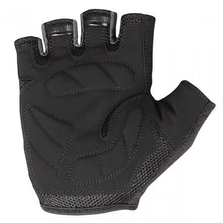 DRIFT - Pánské rukavice - Etape DRIFT - 2