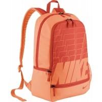 Nike CLASSIC NORTH - Sportovní batoh