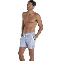 Speedo RETRO LEISURE 14 - Pánské šortky