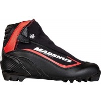 Madshus CT 100 softshell