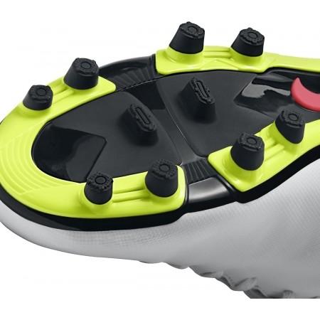 Pánské lisovky - Nike MERCURIAL VORTEX II FG - 7