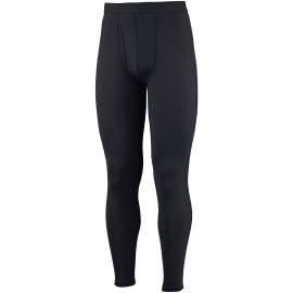 Columbia MENS MIDWEIGHT TIGHT W/FLY