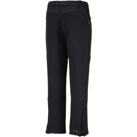 Pánské outdorové kalhoty - Columbia PASSO ALTO HEAT PANT - 2