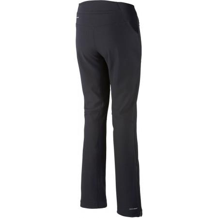 Dámské outdorové kalhoty - Columbia BACK BEAUTY PASSO ALTO HEAT PANT - 2