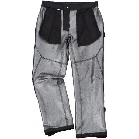 PASSO ALTO HEAT PANT - Pánské outdorové kalhoty - Columbia PASSO ALTO HEAT PANT - 3