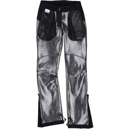 Dámské outdorové kalhoty - Columbia BACK BEAUTY PASSO ALTO HEAT PANT - 3