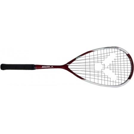 Squashová raketa - Victor MAGAN 150LTD