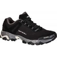 Crossroad DROPY - Unisexová treková obuv