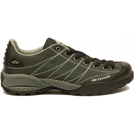 Pánská treková obuv - Numero Uno NAVI M 12