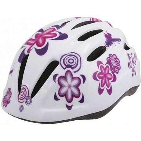 Dětská cyklistická přilba - Etape REBEL - 1