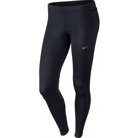 Nike TECH TIGHT - Dámské kalhoty