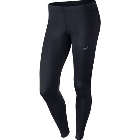 Dámské kalhoty - Nike TECH TIGHT - 1