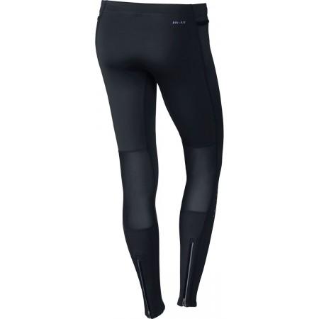 Dámské kalhoty - Nike TECH TIGHT - 2