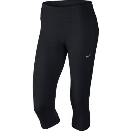 Dámské capri - Nike DF EPIC RUN CAPRI - 5