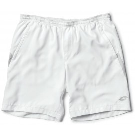 Lotto SHORT CONNOR LINE