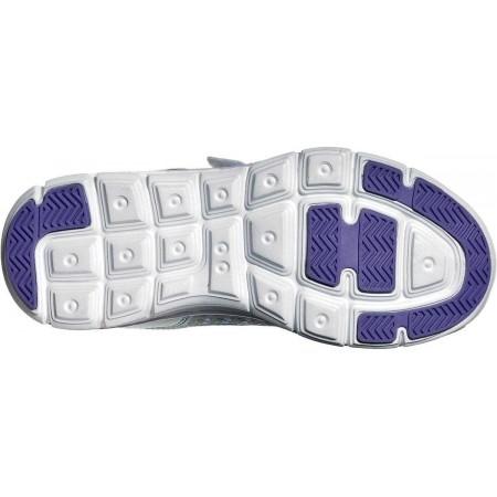 Dětská obuv pro volný čas - Lotto COLLEGE III CL S - 2
