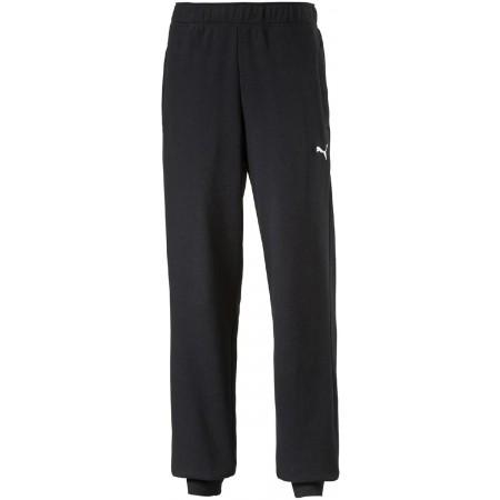 Pánské kalhoty - Puma ESS SWEAT PANTS TR CL