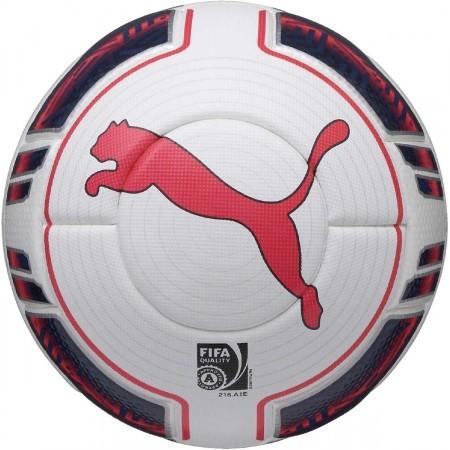 Fotbalový míč - Puma EVOPOWER 1 STATEMENT