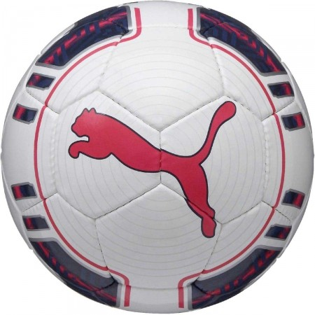 Fotbalový míč - Puma EVOPOWER 5 TRAINER HS