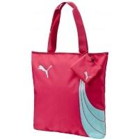Puma FUNDAMENTALS SHOPPER - Stylová taška