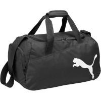 Puma PRO TRAINING SMALL BAG - Sportovní taška