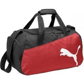 Puma PRO TRAINING SMALL BAG