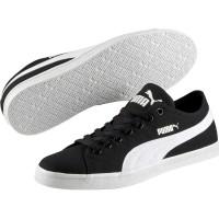 Puma ELSU CV - Pánská obuv pro volný čas