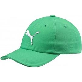 Puma SNR ESSENTIAL CAP