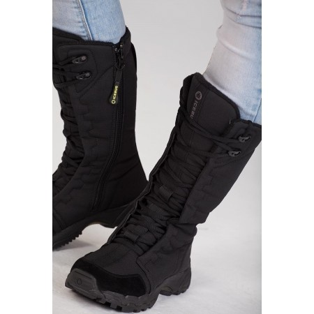 Dámská zimní obuv - Ice Bug AVILA 2-L - 8